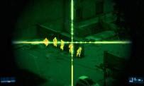 On a droit aussi à des séquences infra-rouges dans Battlefield 3