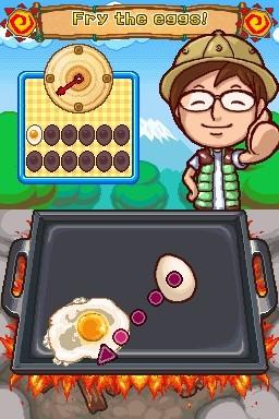 Images cooking mama 4 - Jeu de cuisine cooking mama ...