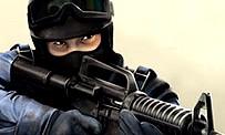 Counter-Strike Global Offensive : 250 000$ de dotation pour le championnat