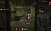 Deus Ex Human Revolution comporte énormément de phases d'infiltration.