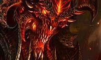 Diablo 3 : toutes les vidéos
