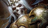 Diablo 3 : une vidéo de gameplay