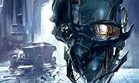 Dishonored : deux vidéos de gameplay