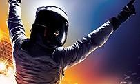 F1 2011 PS Vita : le trailer de lancement