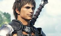 Final Fantasy XIV : une vidéo
