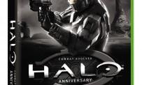 Halo Combat Evolved Anniversary