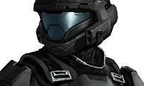 Halo Waypoint : une première vidéo de la mise à jour