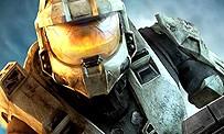 Halo Combat Evolved Anniversary : une vidéo making of