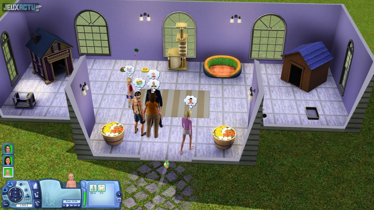 http://www.gamekult.com/forum/t/sims-2-animaux-cie-ds/143170