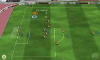 La 3D retravaillée selon EA.