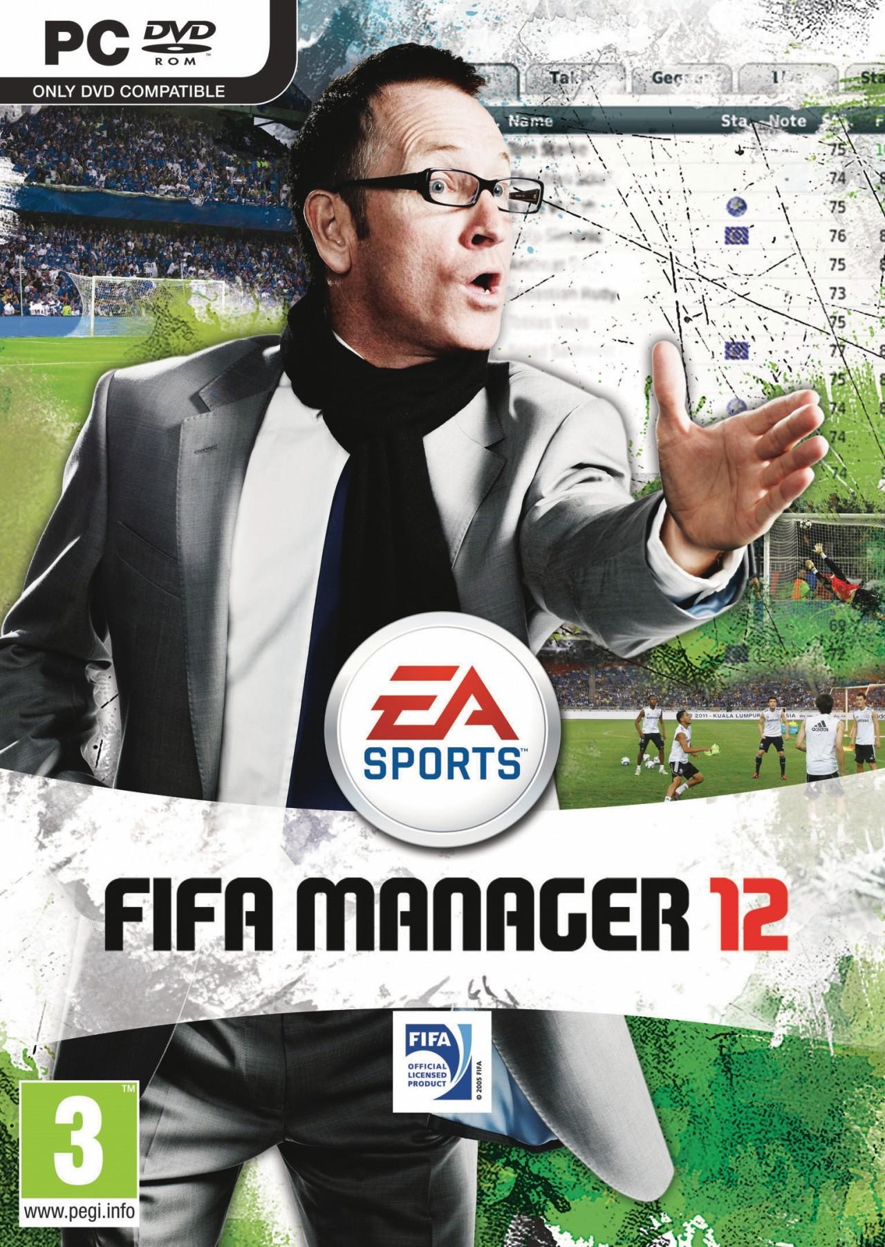 http://i.jeuxactus.com/datas/jeu/l/f/lfp-manager-12/xl/lfp-manager-12-4e56c435b3a6d.jpg