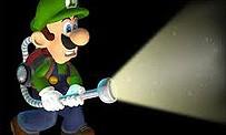 Luigi's Mansion 2 : trailer