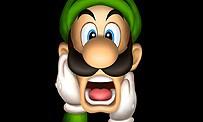 Luigi's Mansion 2 en vidéo