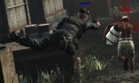 Max Payne 3 : preview du multijoueur