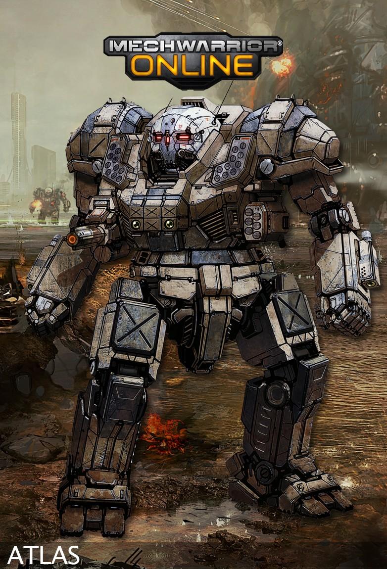 mechwarrior-online-4ec66a4161a9d.jpg