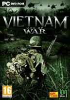 http://i.jeuxactus.com/datas/jeu/m/e/men-of-war-vietnam/p/men-of-war-vietnam-4e69e3a584731.jpg