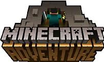Minecraft 1.8 : le patch en vidéo
