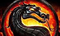 Mortal Kombat PS Vita : un trailer old school