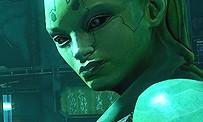 Prey 2 - Trailer E3 2011
