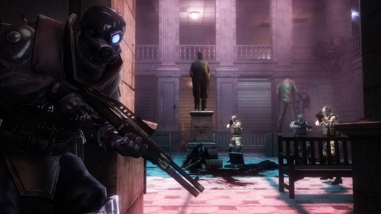 [Test] Resident Evil OPC Resident-evil-oper-4eaec2198d206