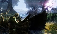 Sniper Ghost Warrior 2 daté en Europe