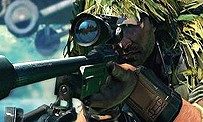 Sniper Ghost Warrior 2 : trailer
