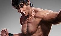 Tekken Tag Tournament 2 : liste des personnages en vidéo