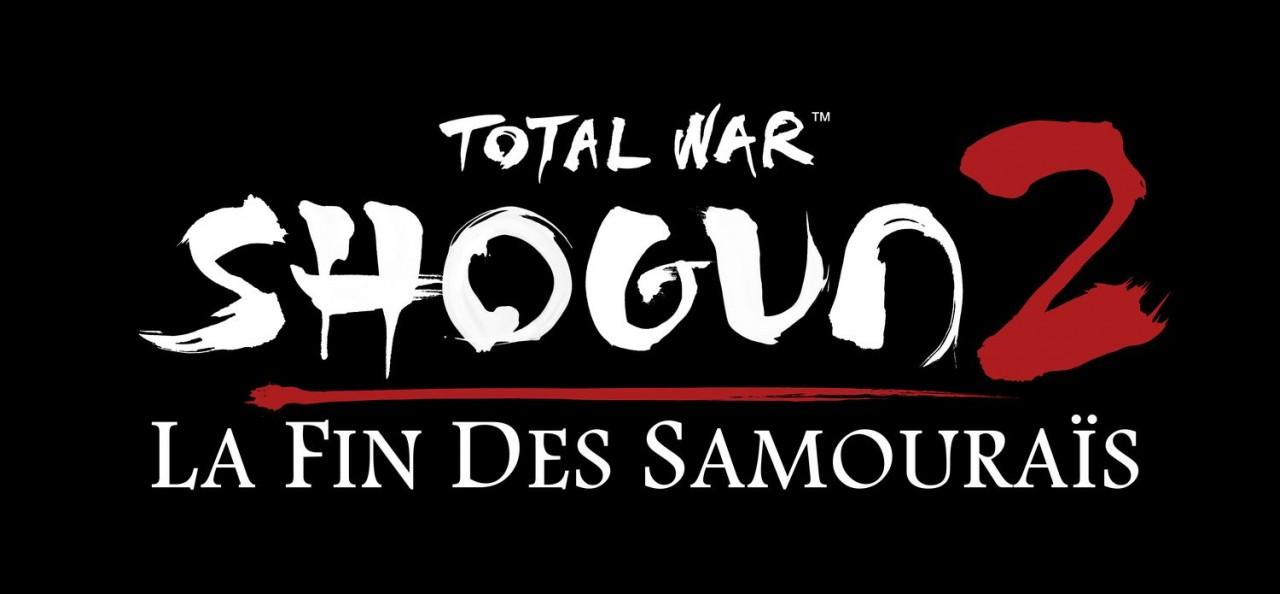 Total War ; Shogun 2 Total-war-shogun-2-4ed3bc98c88e2