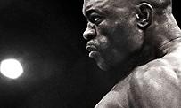 UFC Undisputed 3 : vido du mode Carrire