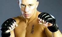 UFC Undisputed 3 : une vidéo des combattants