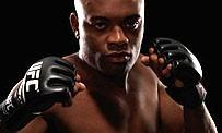UFC Undisputed 3 : la vidéo de la démo