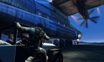 La scène du cargo restera dans les mémoires, c'est certain !