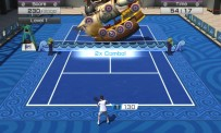 Test Virtua Tennis 4 PS Vita