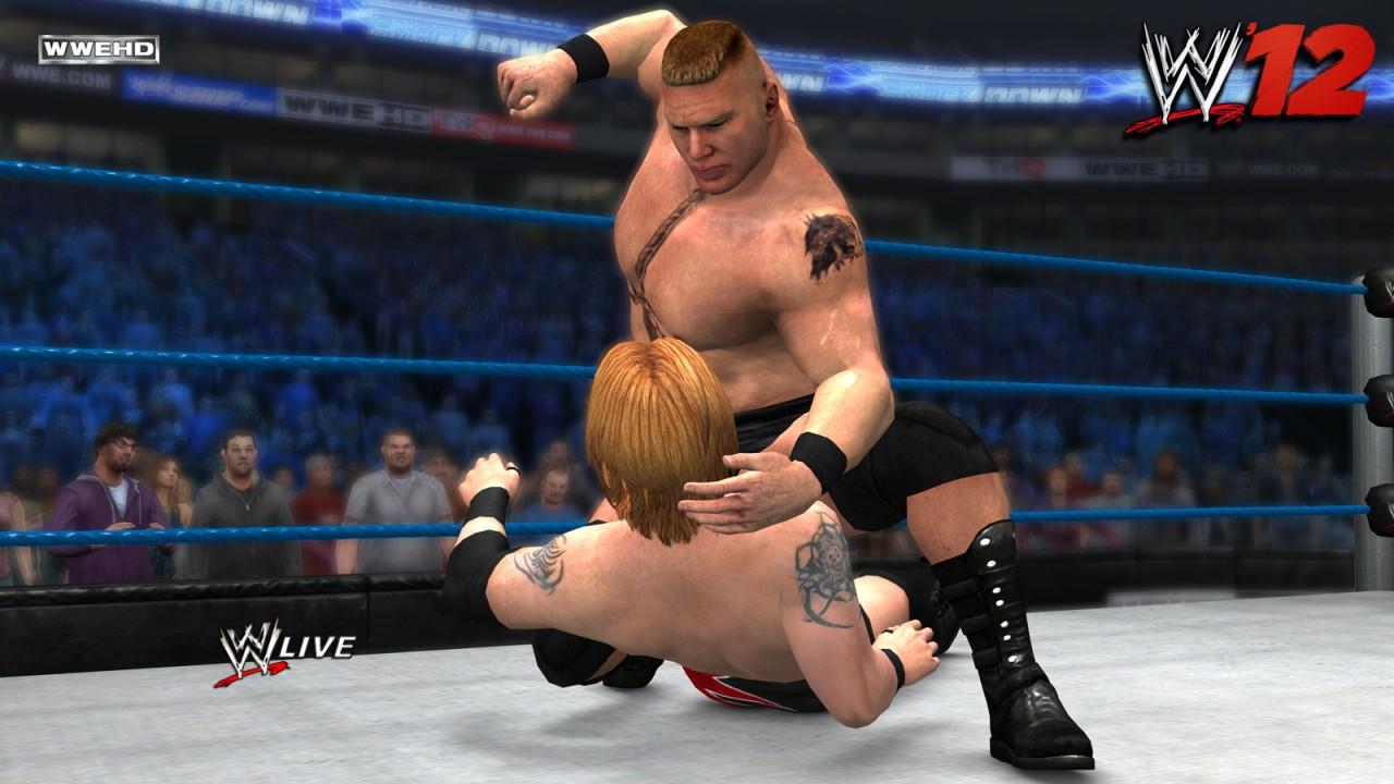 لعبة المصارعة الشهيرة WWE 12 ps3 Wwe-12-4ece933808ad4