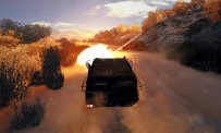 007 Legends : trailer gamescom 2012