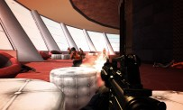 Test James Bond 007 Legends sur PS3