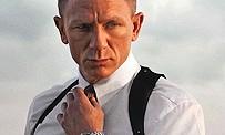 007 Legends : une vidéo de gameplay explosive