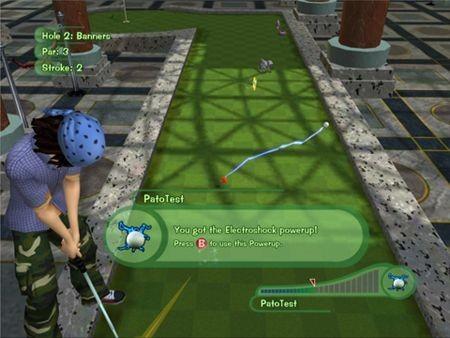 giochi per la playstation 1 da scaricare