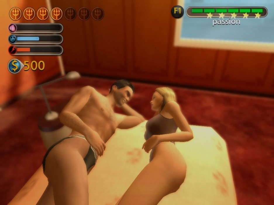 игра порно стимуляторы