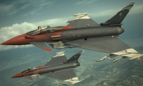 Ace Combat 6 : Fires of Liberation