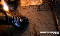 A Game of Thrones : Genesis - vidéo E3 2011