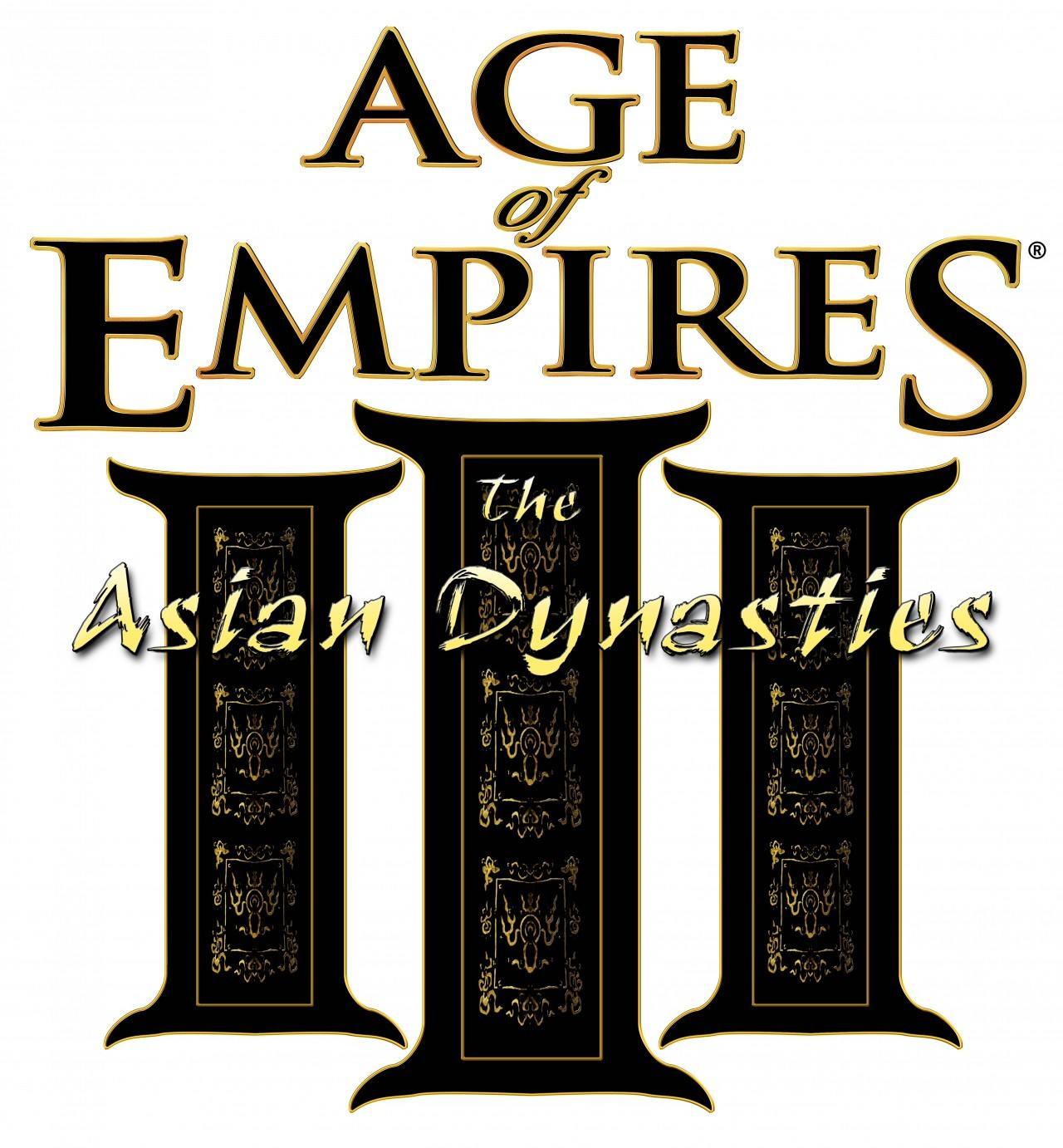 Age of Empires 3: The Asian Dynasties: Demo zum