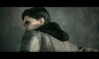 Alan Wake - Wake Up