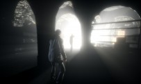 Test Alan Wake Xbox 360
