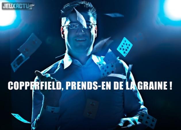 Randy Pitchford, magicien des temps modernes