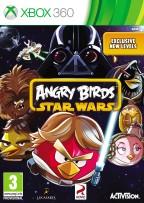 Angry birds toons trailer du dessin anim - Jeu info angry birds ...