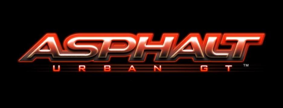 Toutes les images du jeu Asphalt Urban GT