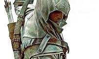 Assassin's Creed 3 : vidéo du multi