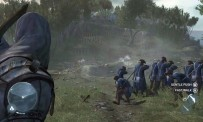 Assassin's Creed 3 : la date de sortie