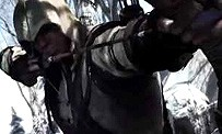 Assassin's Creed 3 : tous les trailers